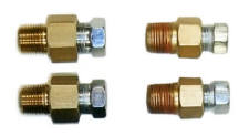 Hydratech Braking Systems :: Master Cylinders and Brake